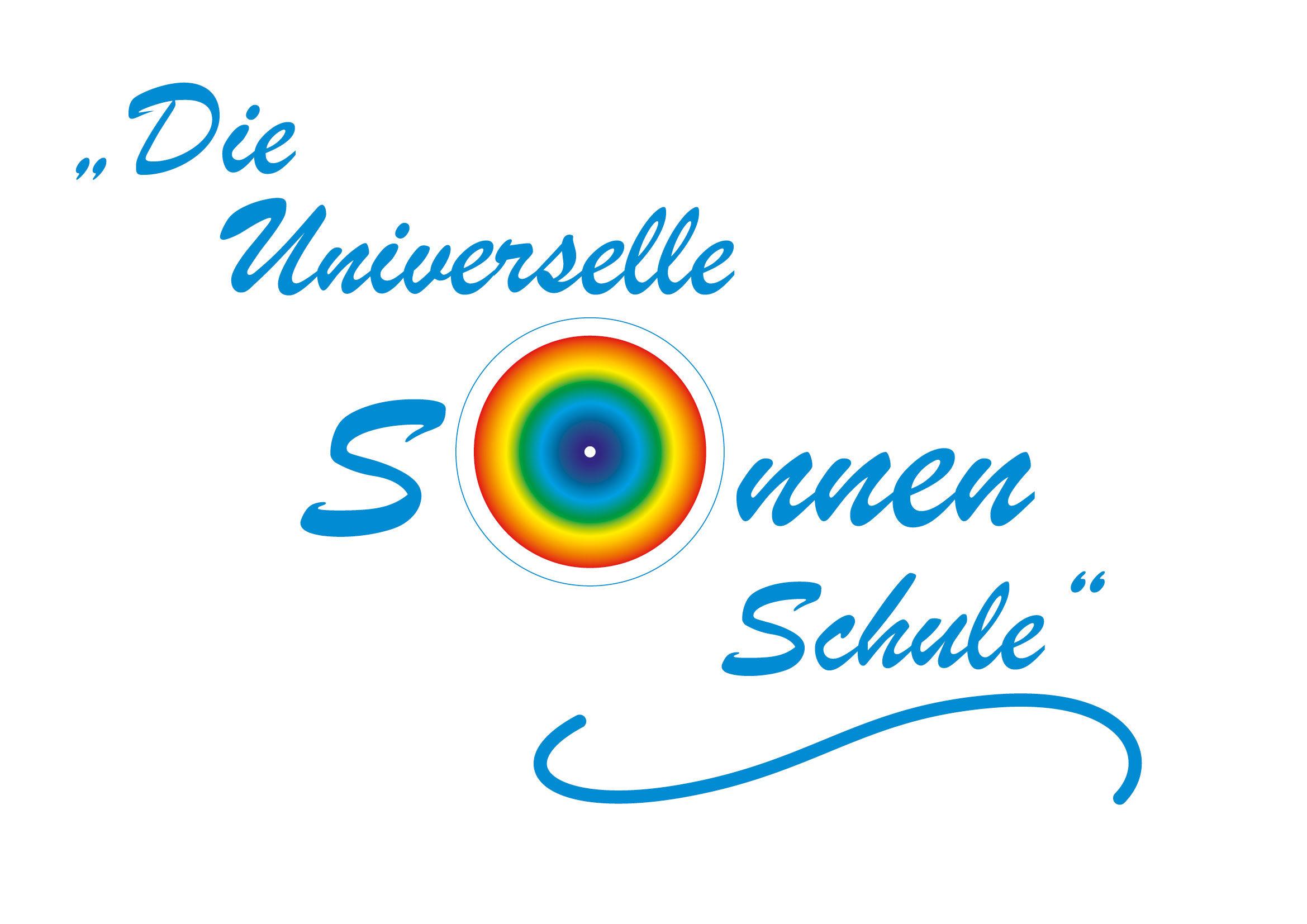 Die Universelle Sonnenschule